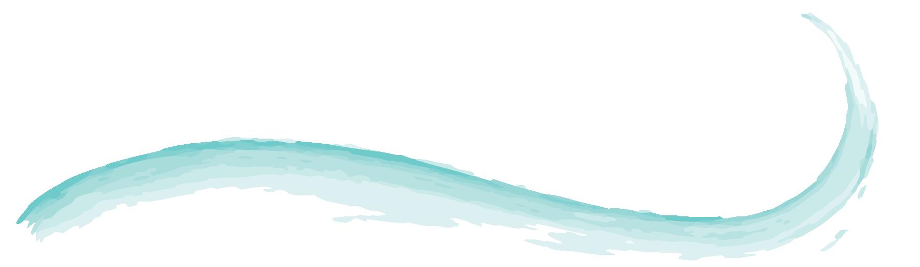 CG Wave
